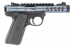 """Ruger Mark 4 Lite 22lr 4.4"""""""