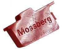Mcfadden Machine #15 Mossberg 702/720/715 22