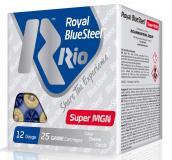 RIO Rbsm202 20 3IN 1OZ STL