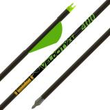 Gold Tip Arrow Velocity Xt 400