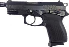 "Bersa Tprc 9mm 3.25"" Compact"