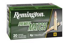 REM 27647 Rm65gr1 Premier Match 120