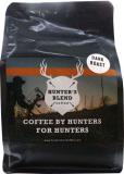 Hunters Blend Coffee Black