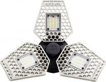 Striker Trilight Shop Light