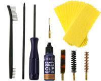 Beretta Essential Cleaning Kit
