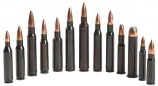 Traditions Atr223rem Rifle Training Cartridge 223