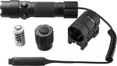 Bsk Tactical Grn Laser (-10 C)