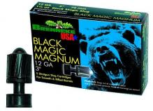 Brenneke Black Magic Magnum Sabot Slugs