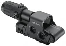 Eotech Exps3-4 & G3-3 1x Unlimited