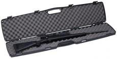 Plano SE Single Rifle Case Plastic