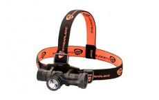 Str Protac Hl Usb Headlamp