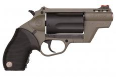 Taurus Public Defender Polymer 410/45lc Odgreen