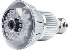 Guard Dog Security Lightbulb