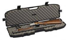 Plano Pro-max Pillarlock Takedown Shotgun Case