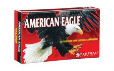 Federal Ae223t75 American Eagle 223 Remington/5.56
