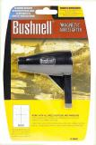 Bushnell Banner Boresighters