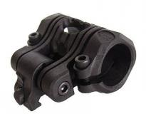 Command Arms Flashlight/laser Mount