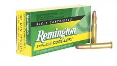 Rem Ammo Core-lokt 32 Win Special