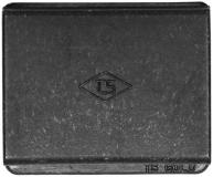 B/c T&s Shell Catcher Browning