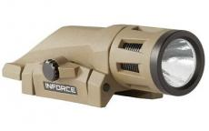 Inforce Wml Fde White Led/ir Constnt
