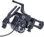 Ripcord Arrow Rest Max Micro