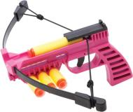 Nxt Generation Pink Crossbow