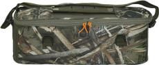 Mojo Flock A Flicker Decoy Bag
