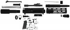 Tacfire Pk300lpk-7 300 AAC 7.5 Pstl