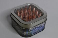 9MM 80gr 20rd - Fort Defense