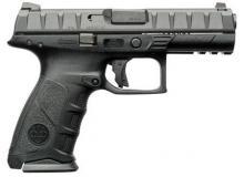Beretta APX 9MM Black