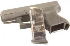 ETS Glk-26 Glock 26 10rd 9MM