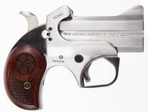 Bond Arms Texas Defender 45 Acp/450