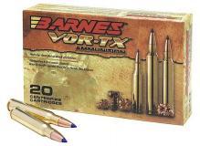 Barnes Vor-tx 300 Win Short Mag