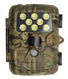 Covert Scouting Cameras 2915 The Illuminator