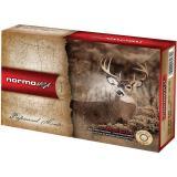 Nor 300 Win Mag 180gr Oryx