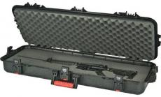 Plano 108360 Gun Guard AW (all