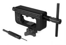 Install Kit Glock Night Sights