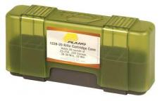 Gun Guard Rf Ammo Cs 22-250