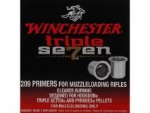 Winchester Muzzleloading 209t7 Muzzeloader 100 Per