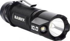 Striker Bamff 10.0 1000 Lumen