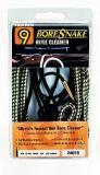 Hoppes Boresnake Bore Cleaner 6mm/243 Cal