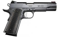 Remington 1911 R1 Enhanced 9mm 5""
