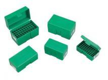 Rcbs Ammo Box Each 17 Rem./204