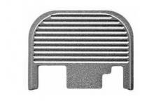 Bastion Slide Plate For Glk Serr