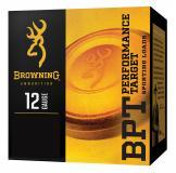 Browning Ammo B193632827 BPT Performance Target