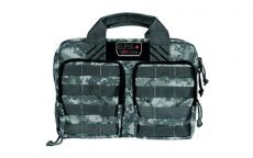 G-outdrs Gps Tac Quad Range Bag