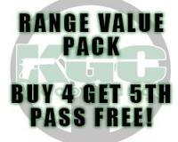 Range Value Pack