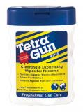 Tetra 310i GUN Lubricating Wipes