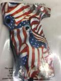 Hipoint Flag Jcp40 & Jhp45 Grips