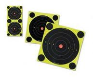 Birchwood Casey Shoot-n-c Targets 25 Pack